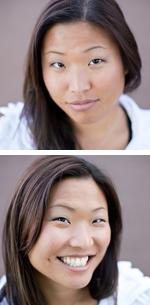 Jennifer Yun Photography, Jenne Yun, wedding portrait photographer, Toronto